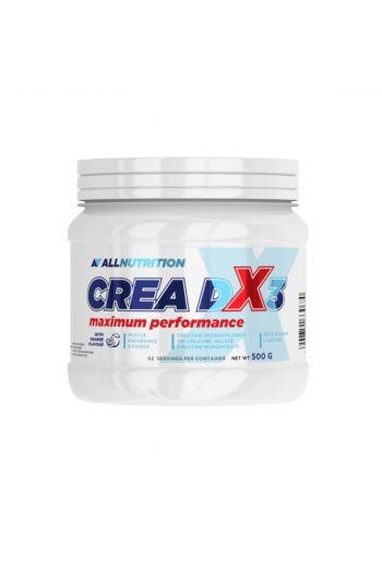 Crea DX3 500g