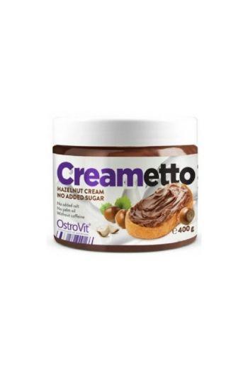 Creametto 400g / OV