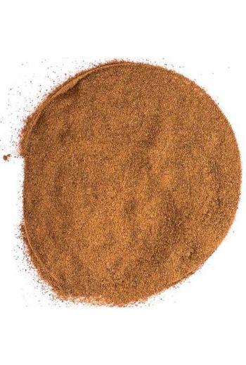 Cinnamon Ceylon Powder 250g / Cynamon Cejlonski Mielony