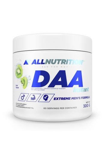 DAA instant 300g-Passion Fruit / AN