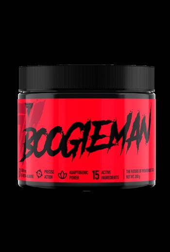 Trec Boogieman candy  300g