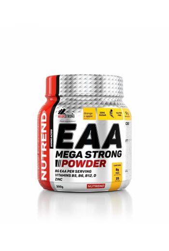 EAA mega strong powder 300g Pineapple