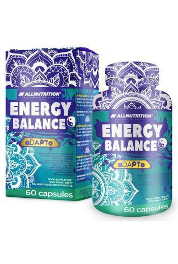 Energy balance 60 capsules