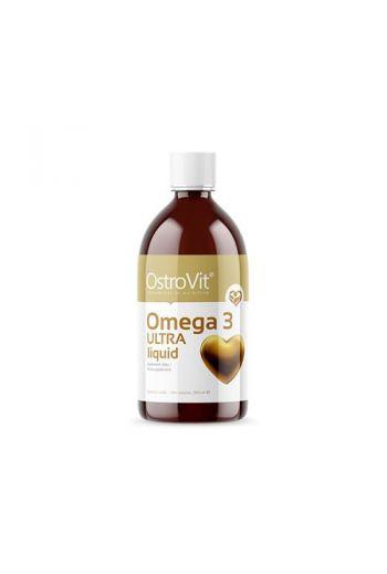 Omega 3 ultra liquid 300ml / OV