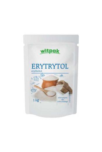 Erythitol 1 kg / Erytrytol 1 kg  / WITPAK