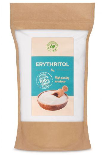 Erythritol/ Erytrytol 1kg