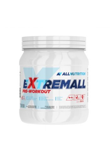 Extremall 360g /AN