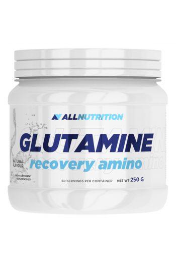 Glutamine 250g / AN
