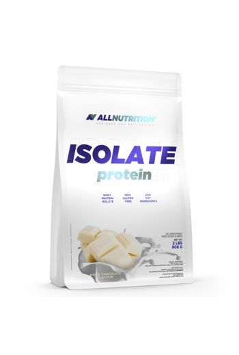 ISOLATE PROTEIN 908g