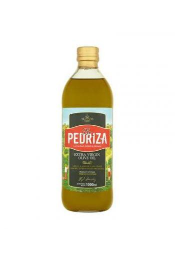 Olive oil 1L extra virgin / Oliwa z oliwek 1L extra virgin / Fanex