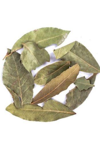 Bay Leaf 250g / Lisc Laurowy