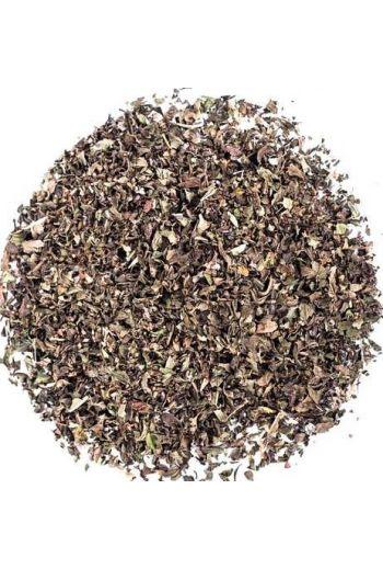 Peppermint Leaf Cut 250g / Mieta Pieprzowa Lisc