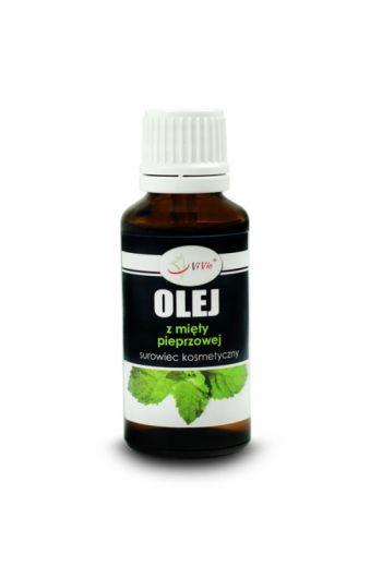 Peppermint oil 30ml / Olejek miętowy esencja 30ml