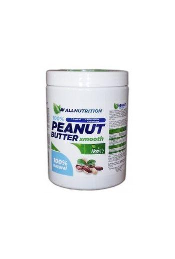 Peanut butter 1 kg / AN 07.2019