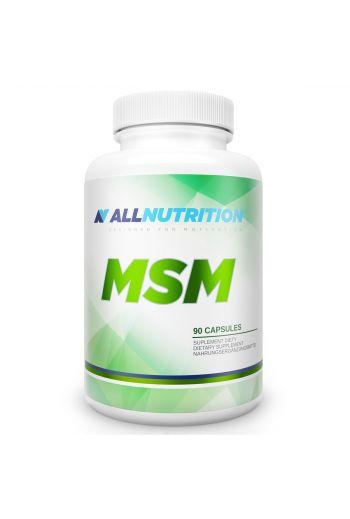 MSM 90caps /AN