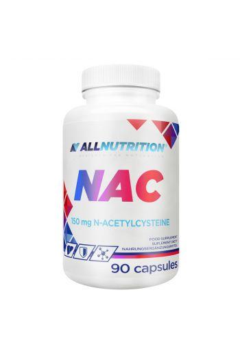 NAC 90 Capsules