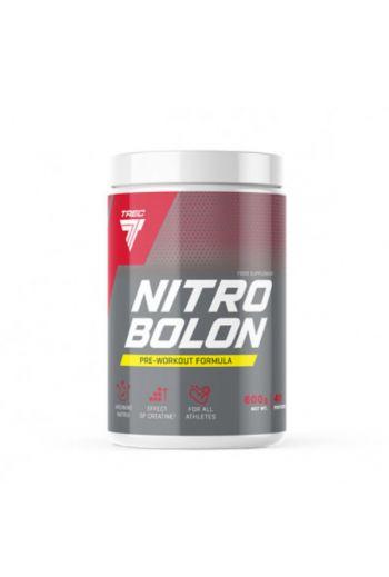 Nitrobolon Tropical 600g / Trec