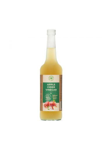 Apple Cider Vinegar / Ocet Jabłkowy 5%