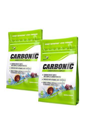 Carbonic 1 kg / SD