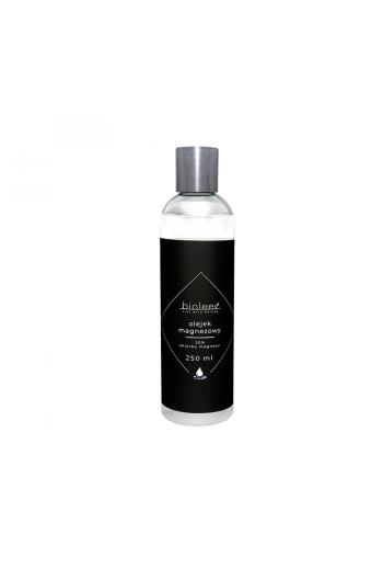 Magnesium oil 30%  250ml bioleev 250ml / Vivio