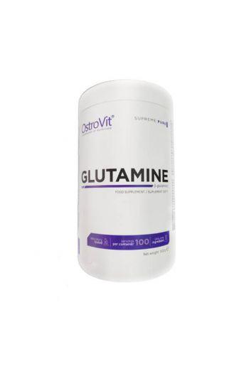 Glutamine 500g - natural /OV