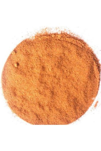 Paprika Chilli Powder 500g / Papryka Chilli Mielona