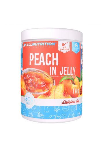 Peach in jelly 1 kg / AN