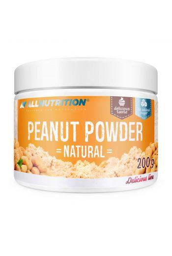 Peanut Powder 200g Natural