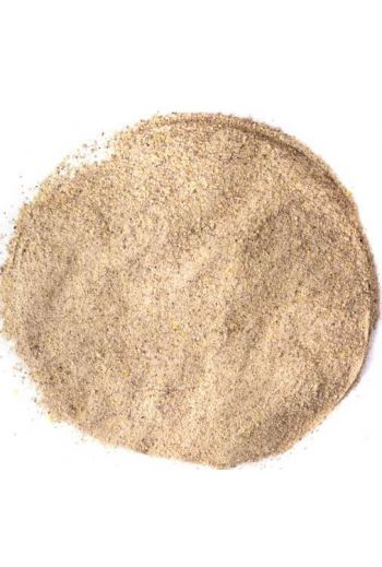 Pepper White Powder 500g / Pieprz Bialy Mielony