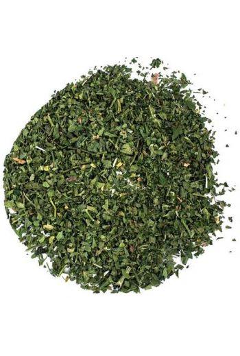 Parsley Leaf 3-3 500g / Pietruszka Lisc