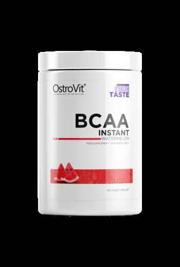 OstroVit BCAA INSTANT 400 G