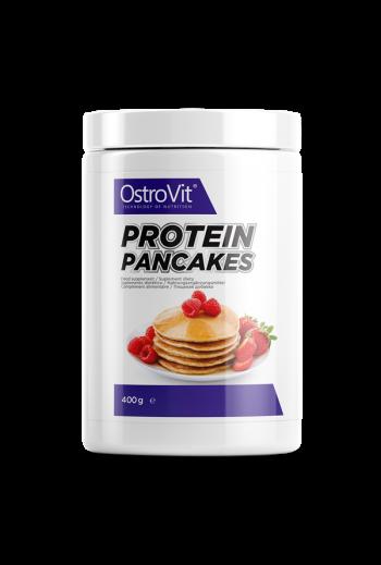 Protein Pancakes 400 g/OSTROVIT