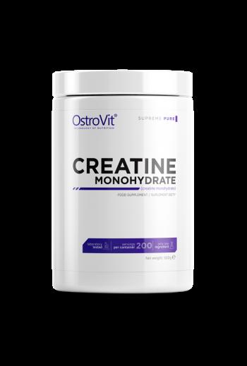 Creatine Monohydrate 500 g /OV