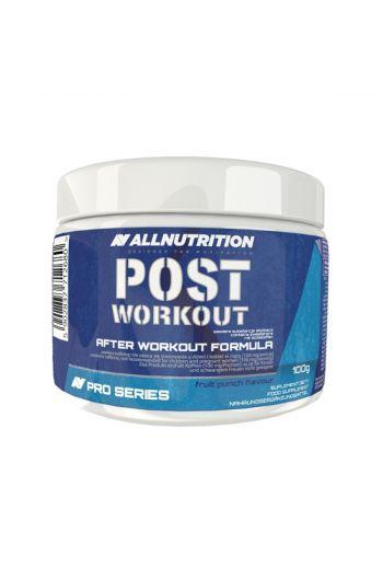 Post workout 100g / AN
