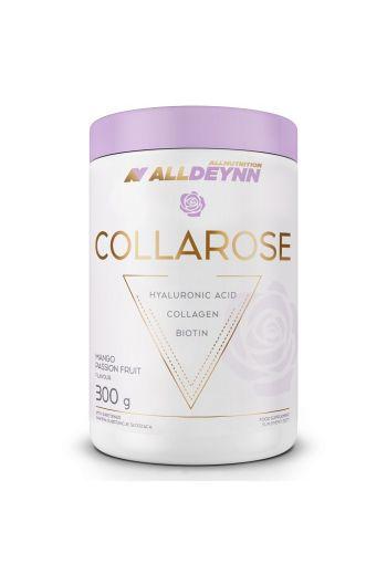 ALLDEYNN CollaRose 300g