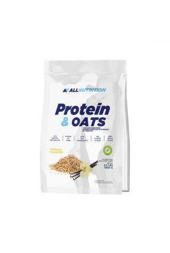 Protein-oats 1000G / AN