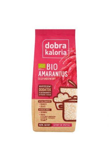Dobra Kaloria Bio Amarantus