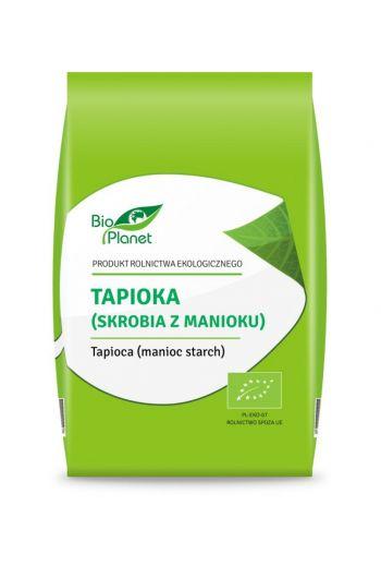 Tapioka (skrobia z manioka) 800g