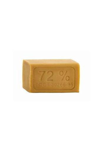 Grey Soap 200g/Mydło szare 200g