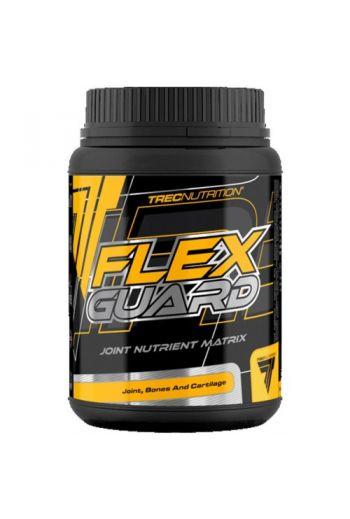 Trec Flex Guard 375g mango-orange