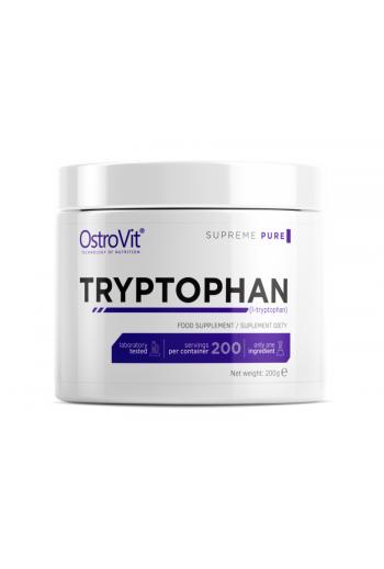 Tryptophan  pure 200g /OV