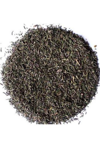 Thyme Leaf 3-3 500g / Tymianek Lisc 3-3