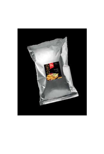Nachos salt 500g / Fanex