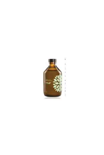 Vigo Kombucha Organic Live Tea Cucumber+Coriander 300ml
