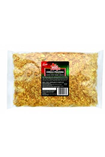 Fried onion 150g / Cebula prażona 150g