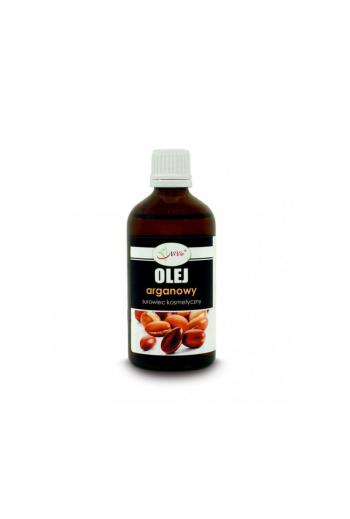 Argan oil 100 ml /Olej Arganowy 100 ml