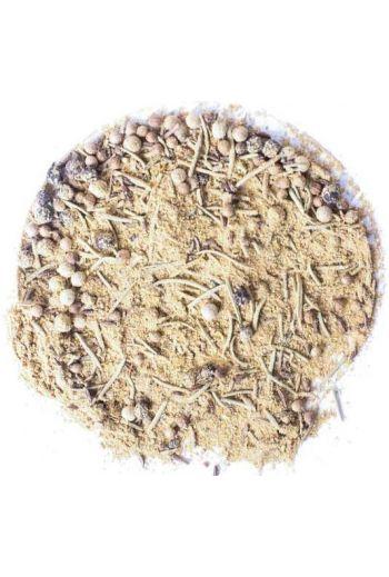 Italian Herb Mix 500g / Ziola Wloskie