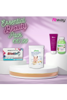 Essential Beauty Pack