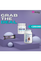 GRAB THE DEAL 2